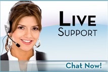 live-support